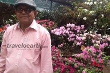 Arvind-Nadi-Gangtok-Flower-