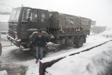 Bharat-Trivedi-Army1