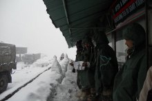 Bharat-Trivedi-Army3