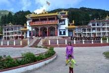 Manas-Panja-Arunachal-1