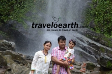 Manas-Panja-Arunachal-14