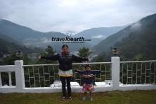Manas-Panja-Arunachal-15
