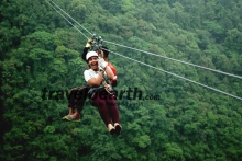 Neeraj-Shillong-15