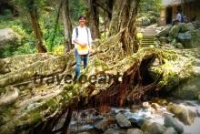 Neeraj-Shillong-18