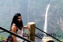 Neeraj-Shillong-2