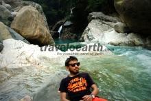 Neeraj-Shillong-21