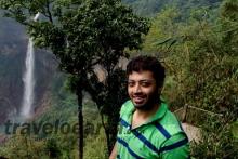 Neeraj-Shillong-4