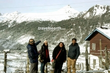 Neeraj-Sikkim-1