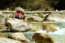 Neeraj-Sikkim-10