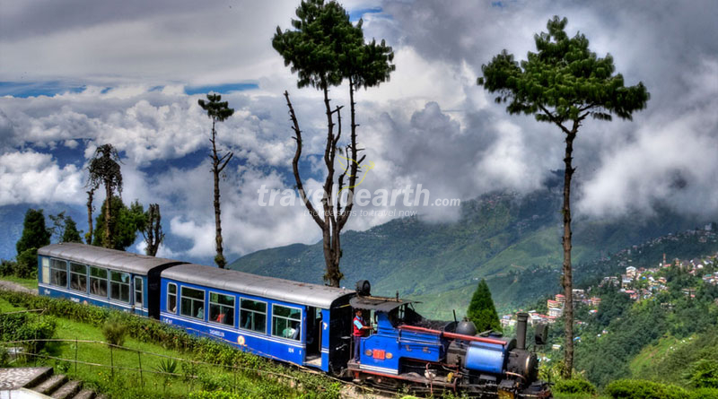darjeeling - pelling - gangtok tour,darjeeling tour packages,gangtok tour packages,pelling tour packages,darjeeling tour,gangtok tour,pelling tour,darjeeling tour from kolkata,darjeeling tour from mumbai,darjeeling tour from delhi,gangtok tour from delhi,gangtok tour from kolkata,gangtok tour from Mumbai