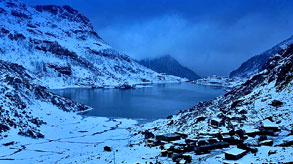 Sikkim Tour,Sikkim Tour Packages,Sikkim Packages,Sikkim Tour Packages from Kolkata,Sikkim Tour Packages from Mumbai,Sikkim Tour Packages from Delhi,Gangtok Tour,Gangtok Tour Packages,North Sikkim Tour Packages