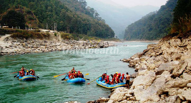 Sikkim Tour Packages,Sikkim Tour Package with Price,Sikkim Tour,Gangtok - Kalimpong Tour,Kalimpong Tour Package,Gangtok Tour,Kalimpong Tour,Gangtok Tour Packages from Kolkata,Mumbai,Delhi