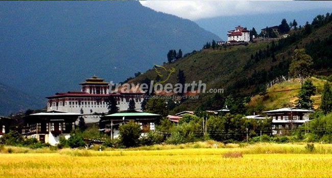 Bhutan Trip – Value for Money