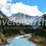 north sikkim tour,north sikkim tour packages,sikkim tour packages,sikkim tour,gangtok - lachung - lachen tour,lachung tour packages,lachen tour,gangtok tour packages,lachung - yumthang valley tour packages,gangtok tour,lachung tour,gangtok tour from delhi,gangtok tour from kolkata,gangtok tour from Mumbai
