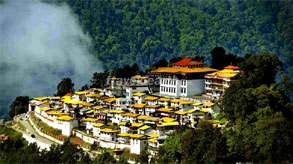arunachal pradesh tour packages,arunachal pradesh tour,arunachal tour package,arunachal pradesh tour from guwahati,kolkatta,delhi,tawang trip,tawang monasteries,guwahati tawang tour,tawang tour package