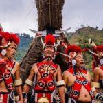 tribal life of nagaland,naga tribe,nagaland tour package,nagaland travel packages,nagaland holidays,nagaland vacations,trip to nagaland,nagaland packages,nagaland travel guide,nagaland holiday packages