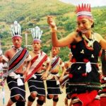 nagaland tour package,manipur tour package,sangai festival of manipur,hornbill festival of nagaland,nagaland travel packages,manipur holidays,nagaland vacations,trip to manipur,nagaland packages,manipur travel guide,nagaland holiday packages