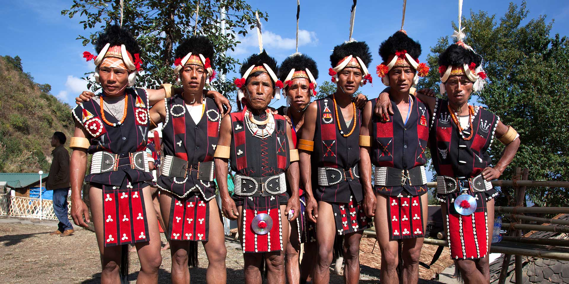 hornbill festival of nagaland,visit hornbill festival of nagaland,nagaland tour package,nagaland travel packages,nagaland holidays,nagaland vacations,trip to nagaland,nagaland packages,nagaland travel guide,nagaland holiday packages