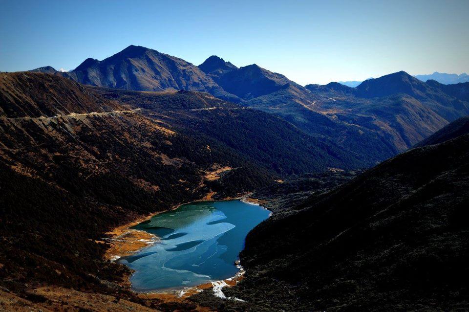 Treasure of Arunachal Pradesh – 6 Nts/7 Dys @ Rs.11,999
