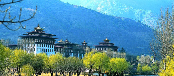 Trip to Bhutan - Value for Money